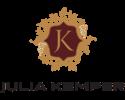 Julia Kemper Wines