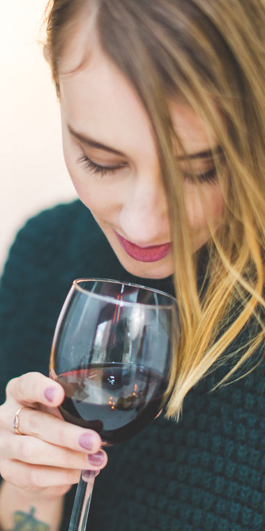 red_wine_2