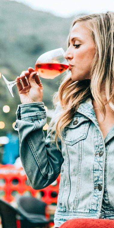 rosé_wine_1