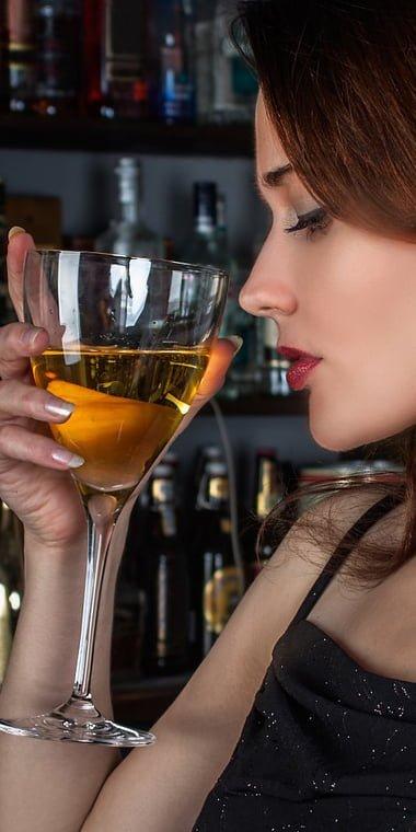 white_wine_2