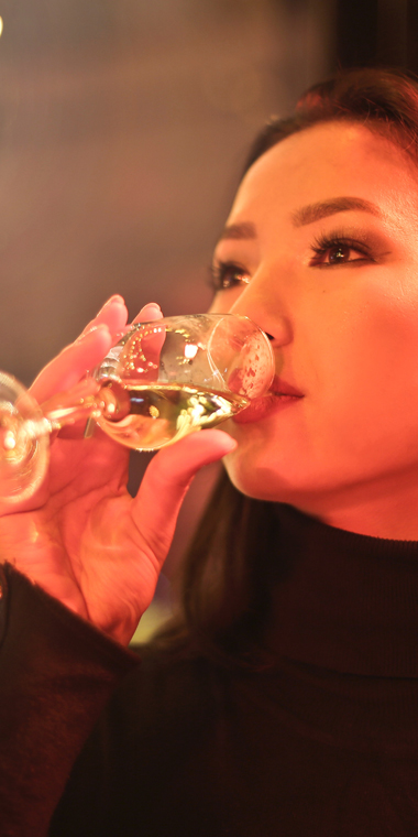 white_wine_3
