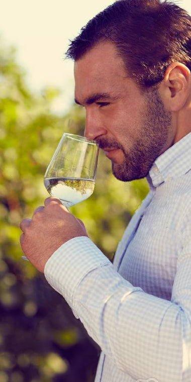 white_wine_4