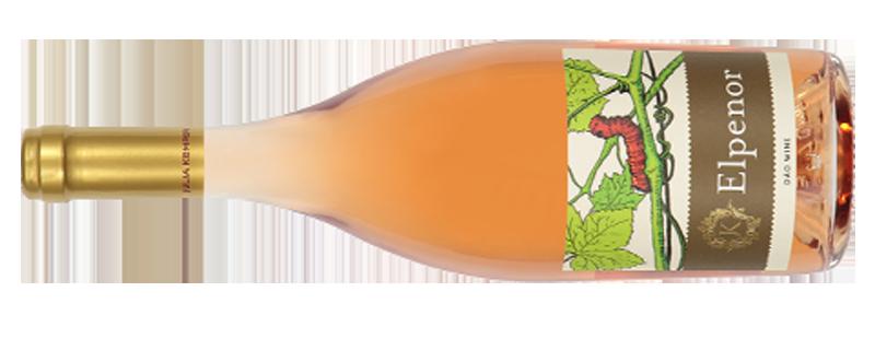 JK-Elpenor-Rosé-2016-2