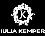 jk-white